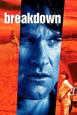 12 Best Movies Like Breakdown ...