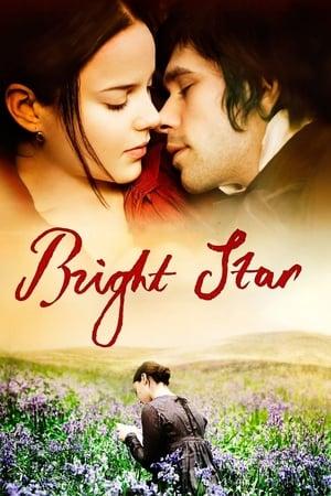 Movies Like Bright Star
