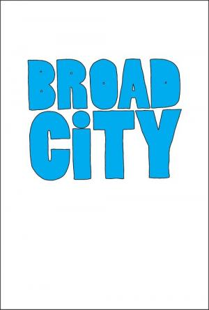11 Best Shows Like Broad City ...