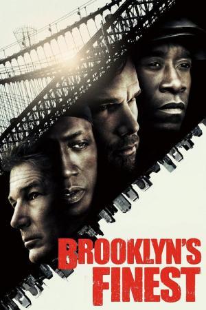 10 Best Movies Like Brooklyn ...