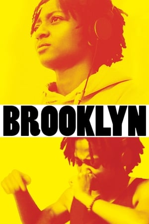 11 Best Movies Like Brooklyn ...