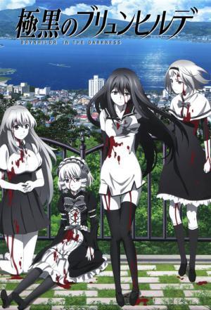 14 Best Anime Like Brynhildr In The Darkness ...