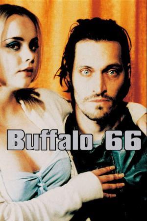 12 Best Movies Like Buffalo  ...