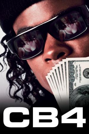11 Best Movies Like Cb ...