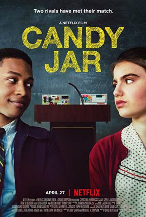 12 Best Movies Like Candy Jar ...