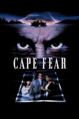 10 Best Movies Like Cape Fear ...