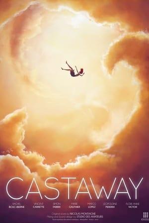 12 Best Movie Like Castaway ...