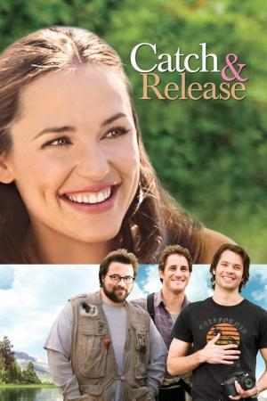 Movies Like Catch And Release