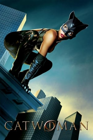 10 Best Movies Like Catwoman ...
