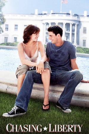 14 Best Movies Similar To Chasing Liberty ...