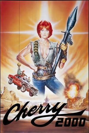 10 Best Movies Like Cherry  ...