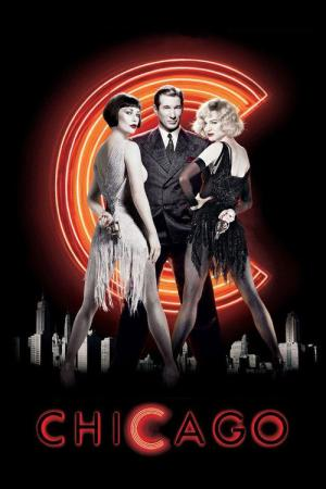 11 Best Movies Like Chicago ...