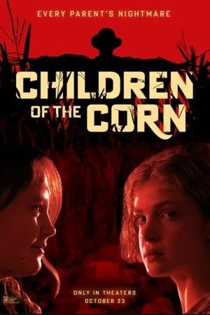 14 Best Movies Like Children Of The Corn ...