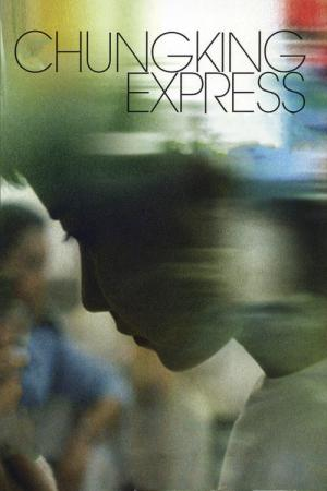Movies Like Chungking Express
