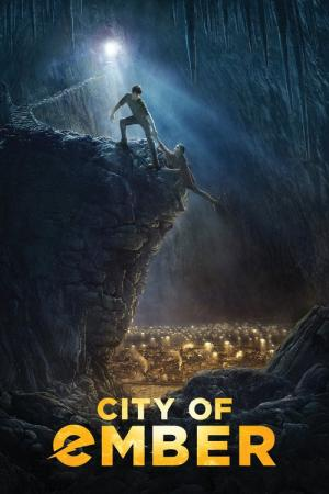 10 Best Movies Like City Of Ember ...