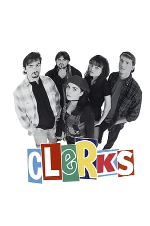 12 Best Movies Like Clerks ...