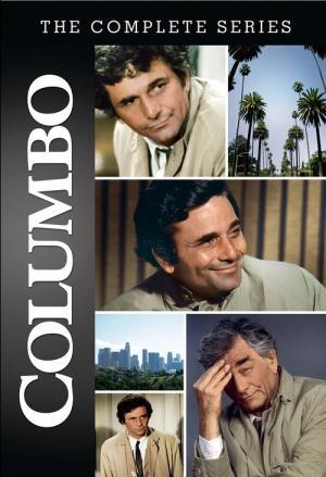 13 Best Shows Like Columbo ...