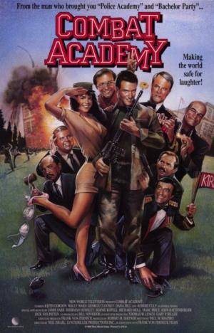 12 Best Combat High Movie ...