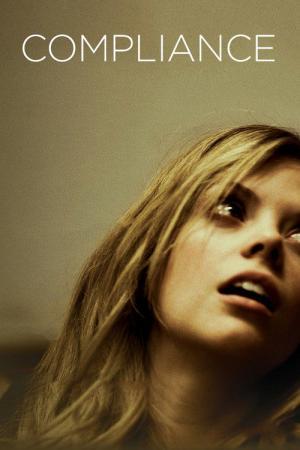 14 Best Movies Like Compliance ...