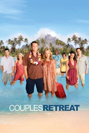 14 Best Movies Like Couples Retreat ...