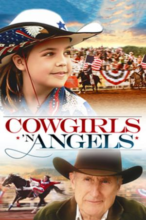 Movies Like Cowgirls And Angels
