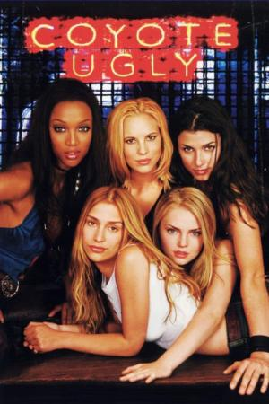 11 Best Movies Like Coyote Ugly ...