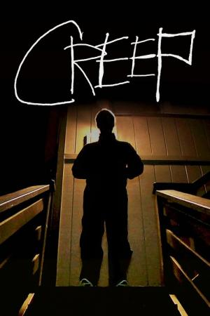 13 Best Movies Like Creep ...