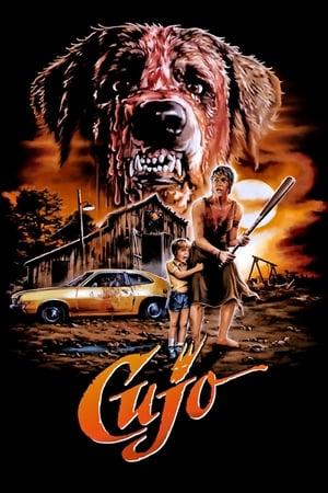 11 Best Movies Like Cujo ...