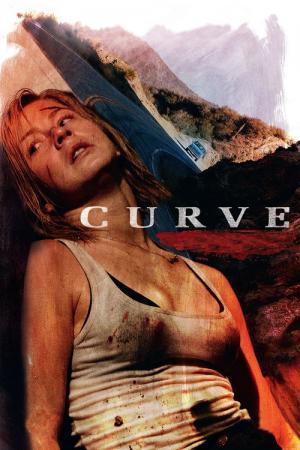 10 Best Movies Like Curve ...