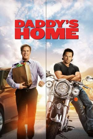 11 Best Movies Like Daddys Home ...