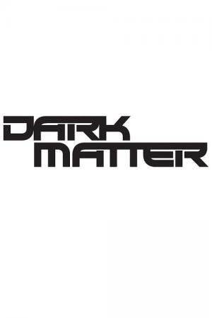10 Best Dark Matter Vs The Expanse ...