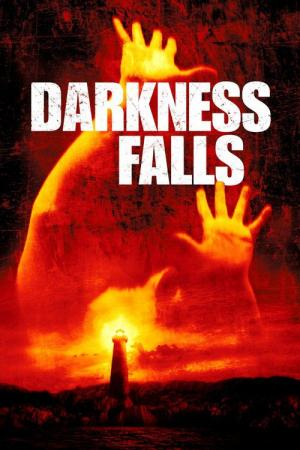 11 Best Movies Like Darkness Falls ...