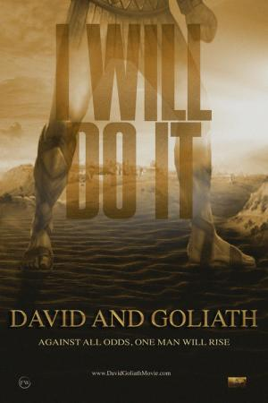 12 Best Stories Like David And Goliath ...
