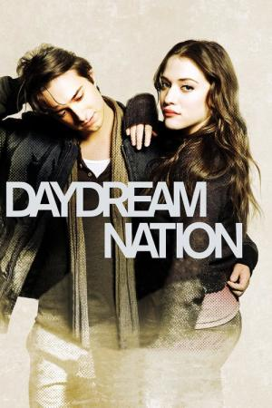 Movies Like Daydream Nation