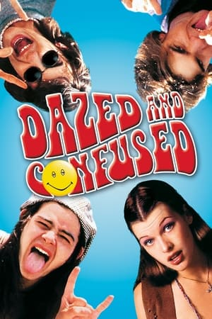 14 Best Movies Like Dazed And Confused ...