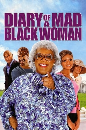 11 Best Movies Like Diary Of A Mad Black Woman ...