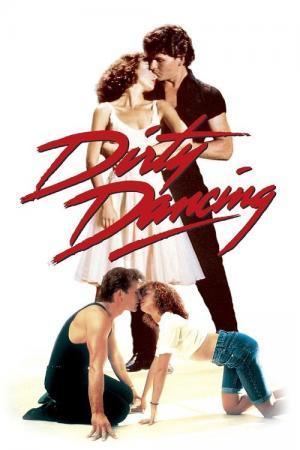 14 Best Movies Like Dirty Dancing ...