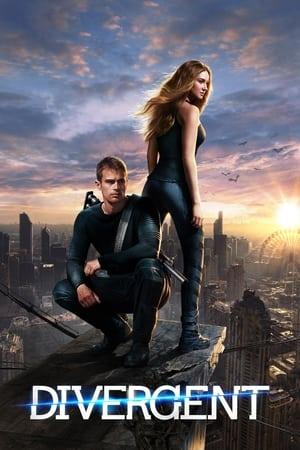 13 Best Movies Like Divergent ...