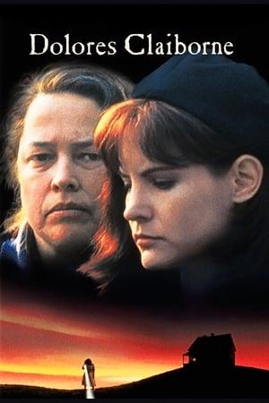 10 Best Movies Like Dolores Claiborne ...
