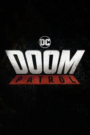 14 Best Shows Like Doom Patrol ...