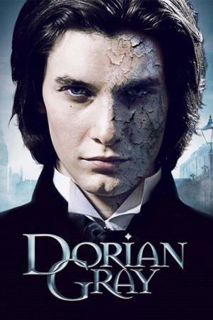 13 Best Movies Like Dorian Gray ...