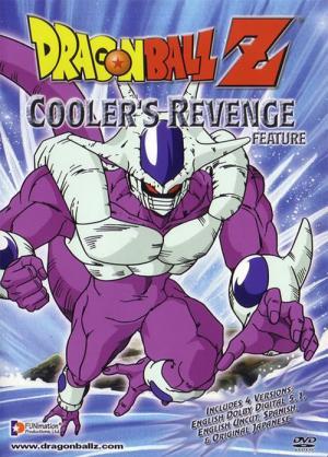 12 Best Voltage Fighter Gowcaizer  ...