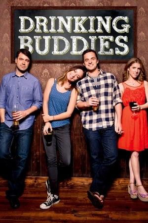 12 Best Movies Like Drinking Buddies ...