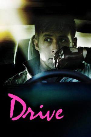 14 Best Movies Like Drive ...