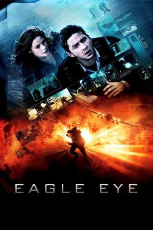 12 Best Movies Like Eagle Eye ...