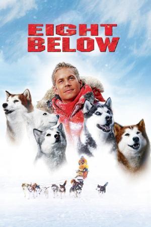 12 Best Movies Like Eight Below ...
