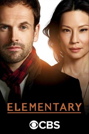 11 Best Shows Like Elementary ...