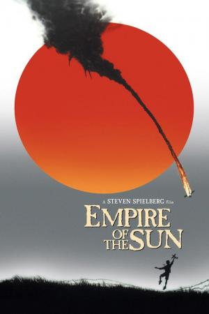 10 Best Movies Like Empire Of The Sun ...