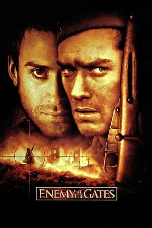 10 Best Movies Like Enemy At The Gates ...