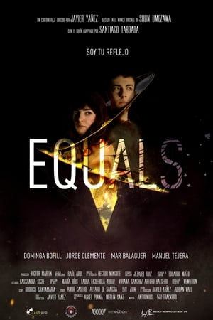 12 Best Movies Like Equals ...
